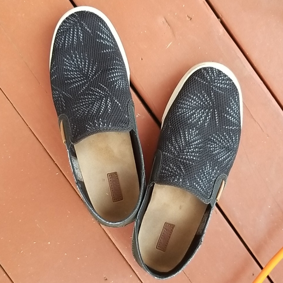 OluKai Shoes   Slip Ons   Poshmark